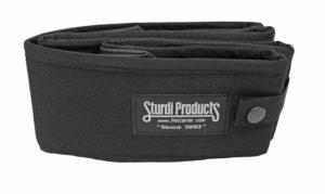Sturdi Products Foldable Water Tight Box