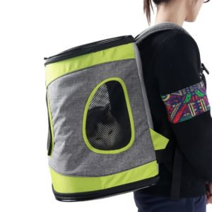 cat carrier backpacks