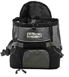 Outward Hound Front Carrier